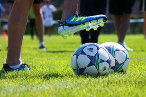footballfest - организация футбольных мероприятий