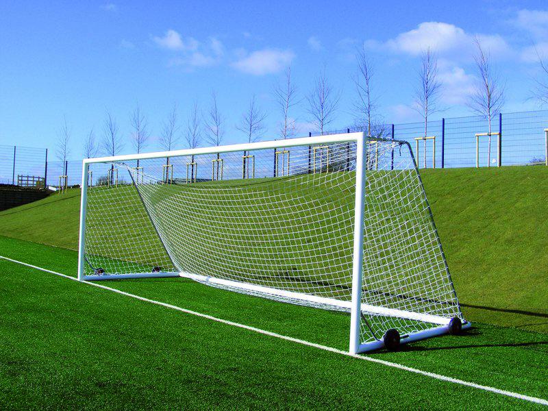 Футбольные ворота - Footballfest - аренда футбольных аттракционов